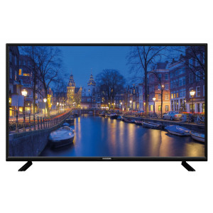 Телевизор Hyundai H-LED 43ES5004 Smart в Великом фото