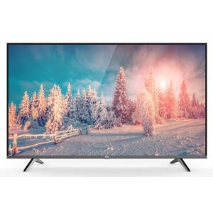 Телевизор TCL L32S6500 Smart в Великом фото