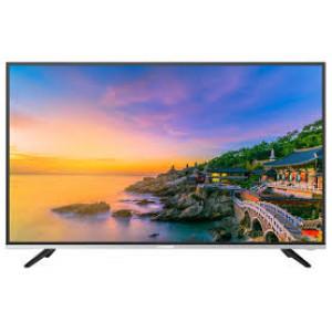 Телевизор Hyundai H-LED 40ET3003 Black в Великом фото