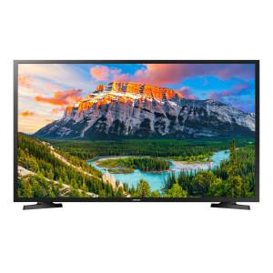 Телевизор Samsung UE32N5300 в Великом фото